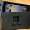 Nintendo, Switch Online'a 20 SNES Oyunu Ekledi