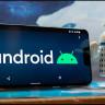 Android 10 Kullanıcıları, Hala Çözümü Olmayan Bir Problemden Şikayetçiler