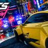 Yarışları Bir Üst Seviyeye Çıkaran Oyun: Need For Speed Heat
