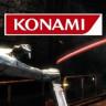 KONAMI Artık Mobil Platforma Yöneliyor