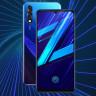 Fiyat/Performans Telefonu Vivo Z1X Tanıtıldı: İşte Fiyatı ve Özellikleri