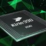 Huawei, 'En Güçlü' Çip Seti Kirin 990'ı Tanıttı