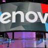 Lenovo, Yeni Dizüstü Bilgisayar, Monitör ve VR Setini Duyurdu