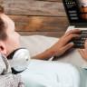 Google'a Tinder'ı Andıran 'Ne İzlesem' Özelliği Geliyor