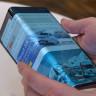 İddia: Huawei Mate X de Google Servislerini Kullanamayacak