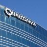 Qualcomm, 2020'de Ucuz Yongalarla 5G'yi Daha Satın Alınabilir Hale Getirecek