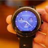Huami, 2 Hafta Kullanım Vadeden Yeni Amazfit Akıllı Saatlerini Tanıttı