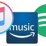 Spotify ve Apple Music, Yeni Şarkıların Çıkmasını Engelliyor