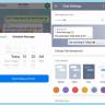 Telegram, Yeni Güncellemeyle Planlanmış Mesajları Getiriyor