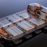 Avrupa'da Elektrikli Araç Bataryası İçin İkinci Bir Konsorsiyum Oluşturulacak