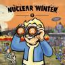 Fallout 76'nın Battle Royale Modu Nuclear Winter'a Yeni Harita Geliyor
