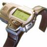 Samsung'un Aslında İlk Akıllı Saati 1999 Yılında Ürettiğini Biliyor muydunuz?
