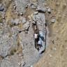 Göbeklitepe ile Benzer Yapılara Sahip Olan Karahantepe'de Kazılar Başladı