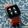 IFA 2019'da Tanıtılan ve Özellikleriyle Apple Watch 5'e Rakip En İyi 5 Akıllı Saat