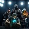 Rainbow Six Siege Bildiğiniz Gibi: 50 Milyon Oyuncu Barajı Aşıldı