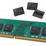 Samsung, B-Die RAM'leri Unutturacak İlk A-Die Tabanlı RAM'ini Satışa Sundu