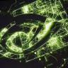 İddia: Nvidia, GTX 1660'ın 'Super' Versiyonu Üzerinde Çalışıyor