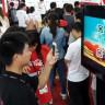 Alibaba'dan Satılan Ürünlerin Taklit Olup Olmadığını QR Kodlarıyla Öğrenebileceğiniz Sistem: Blue Stars