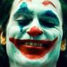 Joker'in Yeni Filmi, Daha Vizyona Girmeden Ödül Almaya Başladı