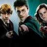 Harry Potter'ın Devam Filmi ile İlgili Yeni Detaylar Ortaya Çıktı