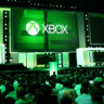 Sony'nin E3 2015'ye Duyuracağı Oyun Listesi Belli Oldu