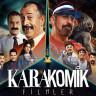 Cem Yılmaz'ın 'Karakomik Filmler'inden 2 Yeni Fragman Yayınlandı