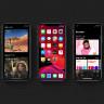 Apple, iPhone 11'le Birlikte iOS 13 Final Sürümü Duyuracak