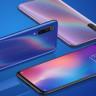 Xiaomi'nin İkinci 5G Telefonu Mi 9s 5G, 2K Ekranla Gelecek