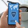 Ücretsiz VPN Servisi Kullanmanın Avantaj ve Dezavantajları Nelerdir?