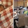 İnternet Kafede Doğum Yapan Kadın, Çocuğu Bırakıp Oyun Oynamaya Devam Etti