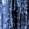 Araştırmacılar, Buzu Bir Anda Çözmenin Yeni Bir Yolunu Buldular