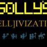 Bir Geliştirici, Sid Meier's Civilization'ın Microsoft Excel'li Versiyonunu Yayınlandı