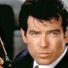 Efsanevi James Bond Oyuncusuna Göre Yeni 007, Bir Kadın Olmalı