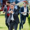 'Kurtlar Vadisi, Netflix'e Gelecek' İddialarına Karşılık Pana Film'den Resmi Açıklama
