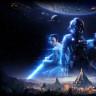 EA, Guinness Rekorlar Kitabı'na Kötü Bir Rekorla Girdi