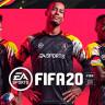 FIFA 20'nin En İyi 100 Oyuncusu Açıklandı: Zirvenin Sahibi Değişti
