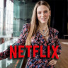 Netflix'in Yeni Dizisi 'Ateşe Koşan'da Serenay Sarıkaya Başrol Oynayacak
