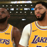 NBA 2K20 Oyuncularının Şikayetleri, Twitter Trendlerinde Zirveye Oturdu
