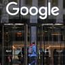 Google'ın Başı Yine Antitröst Soruşturmasıyla Dertte