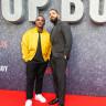 Ünlü Rapçi Drake, Sevdiği Netflix Dizisi Yayından Kaldırılınca Yapımcısı Oldu