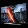 LG, Nvidia G-Sync'i 2019 Model OLED TV'lere Getirdi