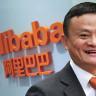 Alibaba ve Aliexpress'in Kurucusu Jack Ma, Görevini Bıraktı