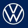 Volkswagen'in Logosu Değişti: İşte Yeni Logo