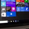 Yeni MacBook'ta Windows 10, Mac OS X'ten Daha Hızlı Çalışıyor