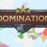 Kimse Benden İyi Devlet Yönetemez Diyenlere: eDominations