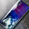 Samsung Galaxy A50 İçin Dokunmatik Ekran İyileştirmesi İçeren Güncelleme Yayınlandı