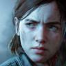 Sony'den Last of Us II'nin Çıkışıyla İlgili Beklenti Yaratan İddia