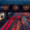 İçişleri Bakanı: Otoyollardaki Hız Limitlerini Artıracağız