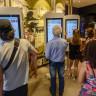 McDonald's, Siparişleri Hızlandırmak İçin Bir Yapay Zeka Teknolojisi Satın Aldı