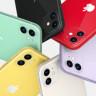 Yurt Dışında Ucuz, Türkiye'de Pahalı Olan iPhone 11 Ön İncelemesi